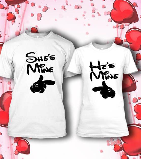 He_SHE_Mine