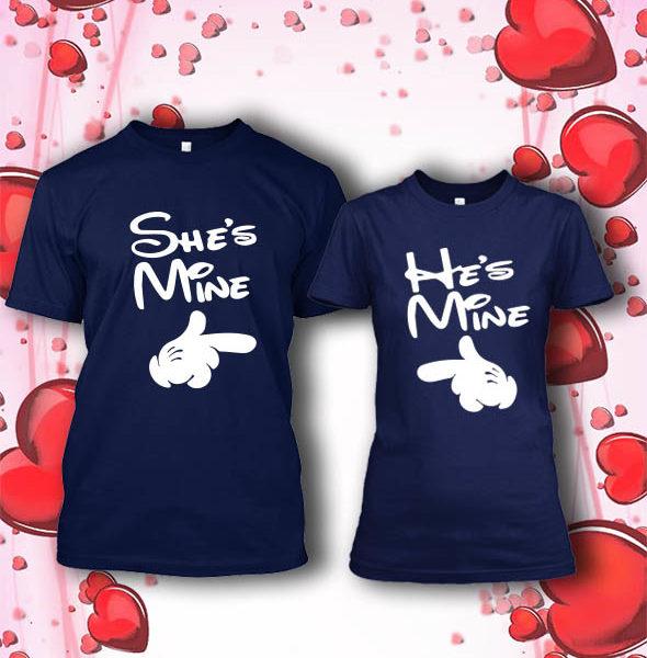 He_SHE_MineBlue