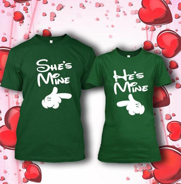 He_SHE_MineGreen