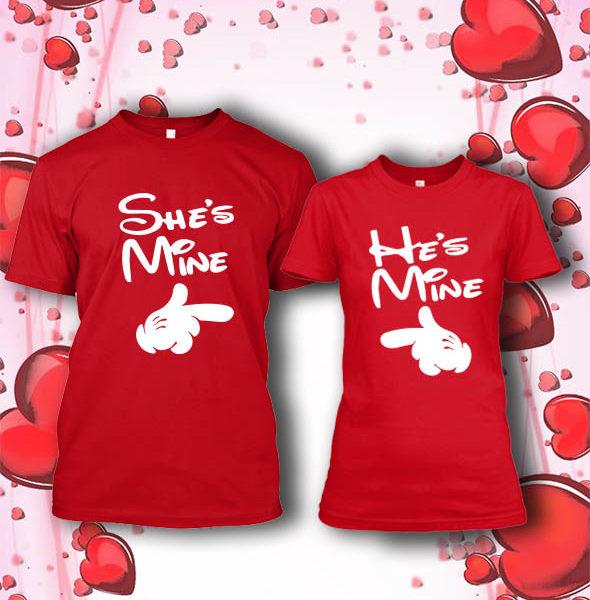 He_SHE_MineRed2