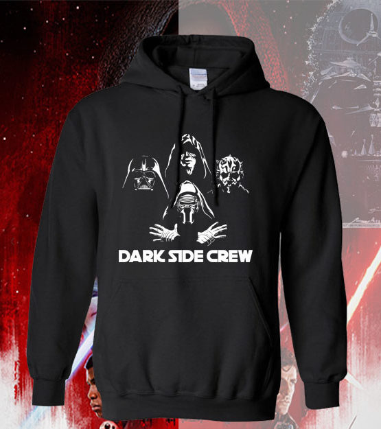 STAR_WARS_DarkSideCrew