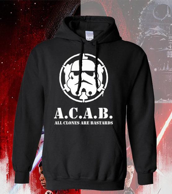 STAR_WARS_acab