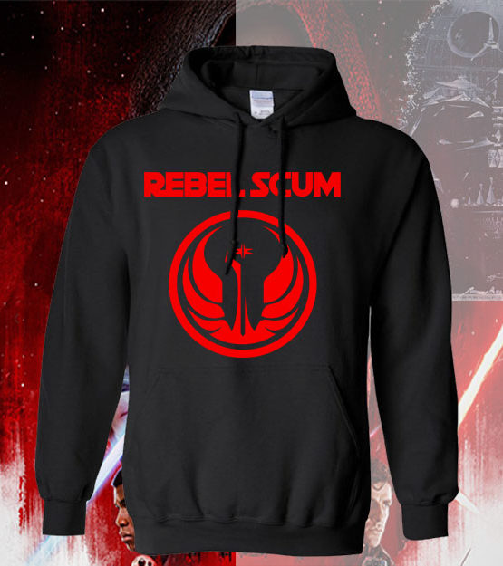 STAR_WARS_rebelScum