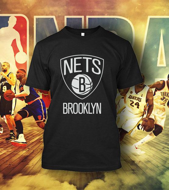 Brooklyn_Black