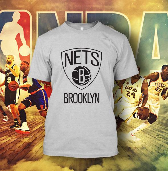 Brooklyn_grey