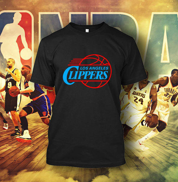 Clippers_black