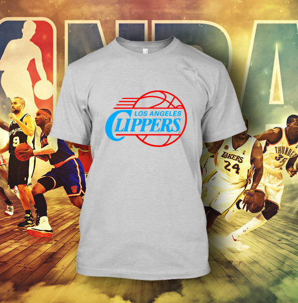 Clippers_grey