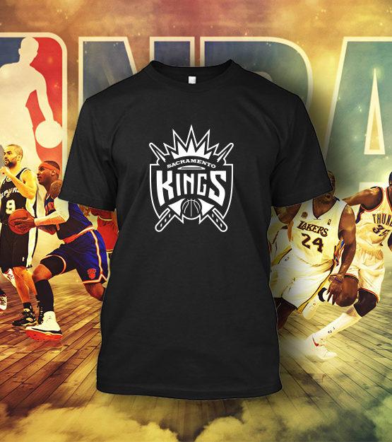 kings_black
