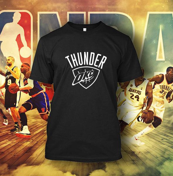 tHUNDER_black