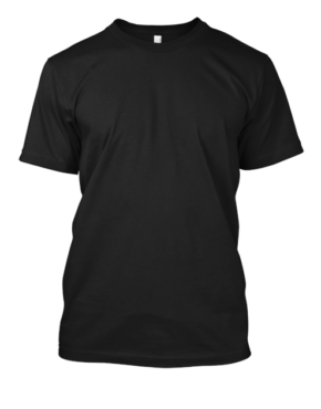 208e398a3d18 Προϊόντα Archive - Frisk Ware T-Shirts   More