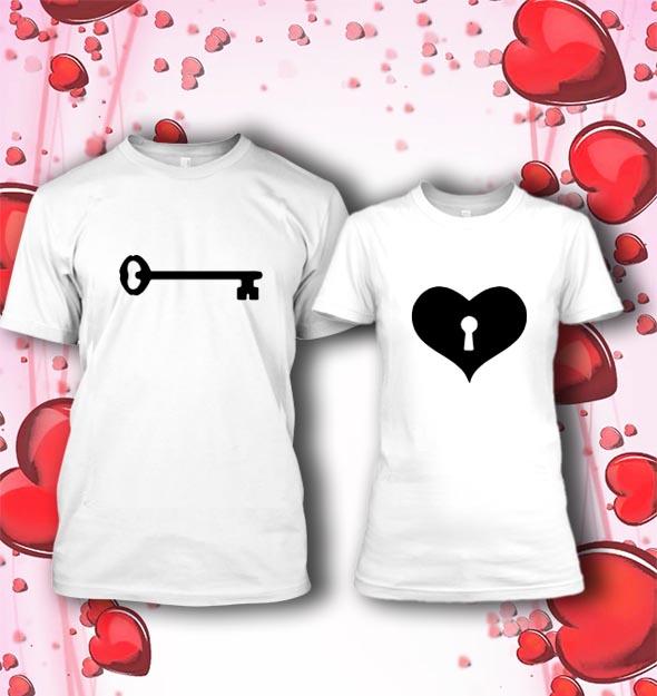 2091d817bd37 Heart lock Green Heart lock Heart lockBlack Heart lockBlue Heart lockRed