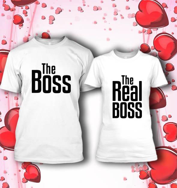 ... Boss red2 The Boss white 0b6fb4cc9b6