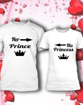 87b70bdfe686 Prince Princess Archives - Frisk Ware T-Shirts   More