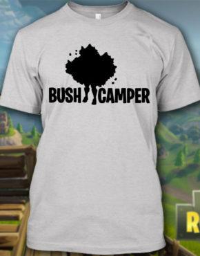 770d69b0ca66 FORTNITE-μπλουζάκια Archives - Frisk Ware T-Shirts   More