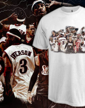 0308b091e2d1 Nba Archives - Frisk Ware T-Shirts   More