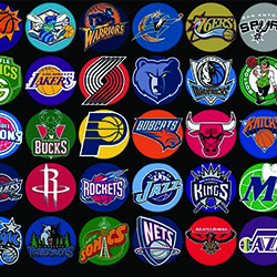 0f8a6330ae2f NBA T-shirts-Μπλουζάκια Archives - Frisk Ware T-Shirts   More