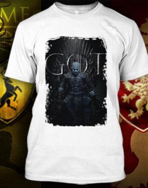 6f5e8d852777 Home - Frisk Ware T-Shirts   More